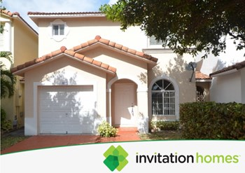 16233 SW 96th Terrace 3 Beds House for Rent Photo Gallery 1