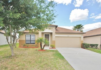4882 Sweet Cedar Cir 3 Beds House for Rent Photo Gallery 1