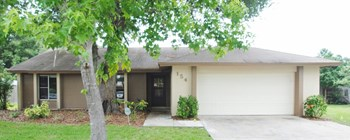 154 Shadow Trail 3 Beds House for Rent Photo Gallery 1