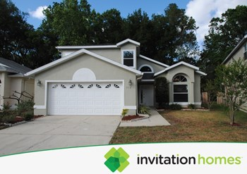713 Silver Birch Place 3 Beds House for Rent Photo Gallery 1