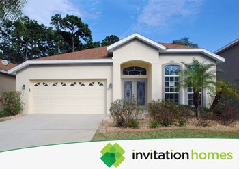 97 Spring Glen Drive 4 Beds House for Rent Photo Gallery 1
