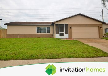107 Grovewood Avenue 3 Beds House for Rent Photo Gallery 1