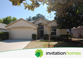 12666 Maribou Cir 3 Beds House for Rent Photo Gallery 1