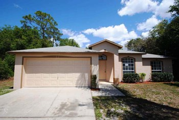 248 Rosita Dr 3 Beds House for Rent Photo Gallery 1