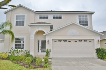 11431 Flora Springs Dr 4 Beds House for Rent Photo Gallery 1