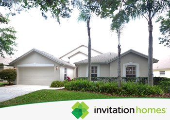 5422 Twin Creeks Dr 4 Beds House for Rent Photo Gallery 1