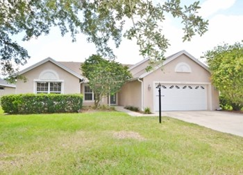 6534 Deerberry Ct 4 Beds House for Rent Photo Gallery 1