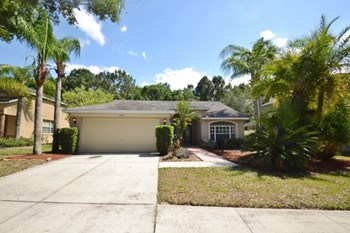 10907 Summerton Dr 4 Beds House for Rent Photo Gallery 1