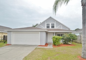 3746 Dartford Dr 3 Beds House for Rent Photo Gallery 1