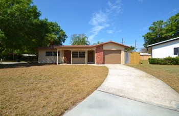 2050 Indigo Dr 3 Beds House for Rent Photo Gallery 1