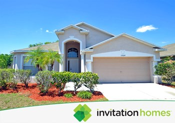12604 Kings Lake Dr 4 Beds House for Rent Photo Gallery 1