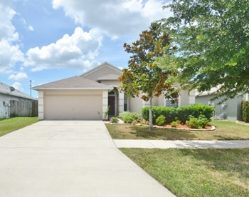 12711 Standbridge Dr 3 Beds House for Rent Photo Gallery 1