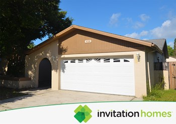 426 Evergreen Dr 4 Beds House for Rent Photo Gallery 1