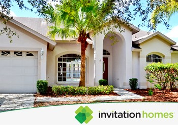 16420 Lake Heather Dr 4 Beds House for Rent Photo Gallery 1