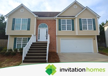 1284 Creekview Cir 3 Beds House for Rent Photo Gallery 1