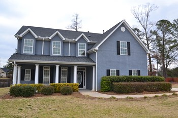 605 Alyssa Ct 5 Beds House for Rent Photo Gallery 1