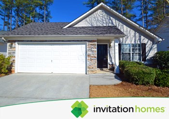 2909 Albright Cmns Nw 2 Beds House for Rent Photo Gallery 1