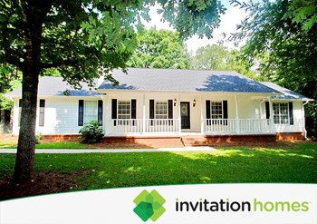 185 Steeplechase Drive 3 Beds House for Rent Photo Gallery 1