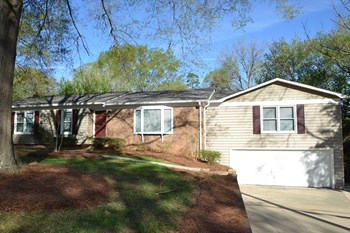 116 Wilby Dr 5 Beds House for Rent Photo Gallery 1