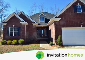 4020 St Andrews Ct 3 Beds House for Rent Photo Gallery 1