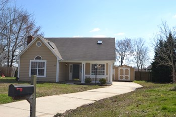 229 Clear Springs Ct 3 Beds House for Rent Photo Gallery 1