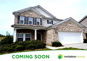 13711 Rutherglen Ct 3 Beds House for Rent Photo Gallery 1