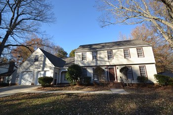 7208 Applecross Ln 4 Beds House for Rent Photo Gallery 1