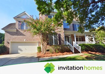 14524 Harvington Dr 5 Beds House for Rent Photo Gallery 1