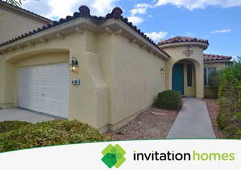 4434 Prada Pl 3 Beds House for Rent Photo Gallery 1
