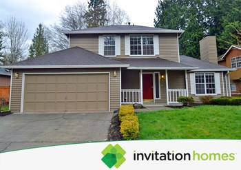 14031 61St Ave Se 3 Beds House for Rent Photo Gallery 1