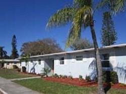 Avesta Madeira Grove Apartments 5870 56th Ave N Saint