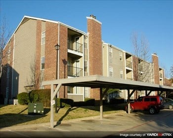 4525 West Pioneer Drive 1-2 Beds Apartment for Rent Photo Gallery 1