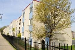 The Park At Arlington Ridge Apartments 1800 26th Street