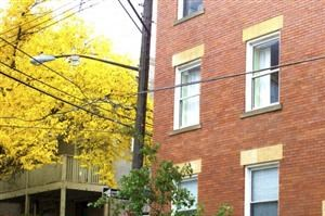 632 Bellefonte St/ 5500-08 Elmer St 2 Beds Apartment for Rent Photo Gallery 1