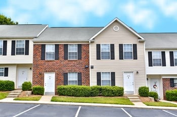 Mooresville (NC) Apartments for Rent: from $620 – RENTCafé