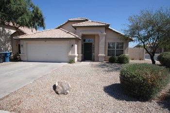 760 E Windsor Dr 3 Beds House for Rent Photo Gallery 1
