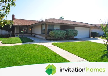 23823 Cushenbury Dr 5 Beds House for Rent Photo Gallery 1