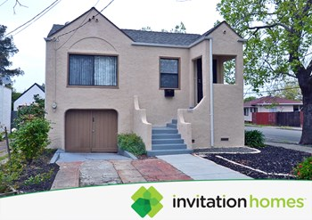 1440 Beach Street 3 Beds House for Rent Photo Gallery 1