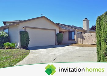 1484 Matthew Dr 3 Beds House for Rent Photo Gallery 1