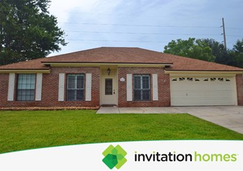 1964 Little River Drive 3 Beds House for Rent Photo Gallery 1