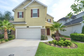 316 Silver Glen Dr 4 Beds House for Rent Photo Gallery 1