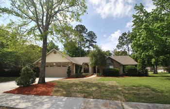 11248 N Garden Moss Cir 3 Beds House for Rent Photo Gallery 1