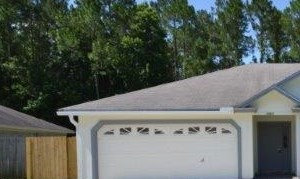 2961 Biloxi Trl 3 Beds House for Rent Photo Gallery 1