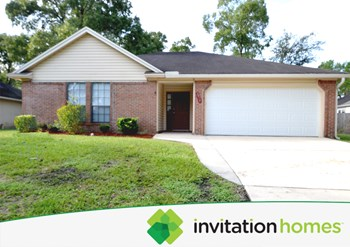 7926 Campbell Town Ct 3 Beds House for Rent Photo Gallery 1