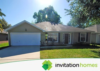 12443 E Hatton Chase Ln 3 Beds House for Rent Photo Gallery 1