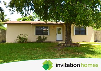6533 Eaton Street 3 Beds House for Rent Photo Gallery 1