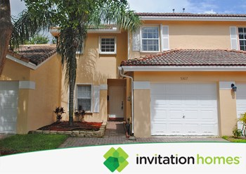 5307 NW 90th Avenue 2 Beds House for Rent Photo Gallery 1