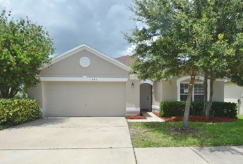 1545 Truscott Ct 3 Beds House for Rent Photo Gallery 1