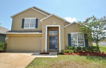 3144 Dasha Palm Dr 4 Beds House for Rent Photo Gallery 1