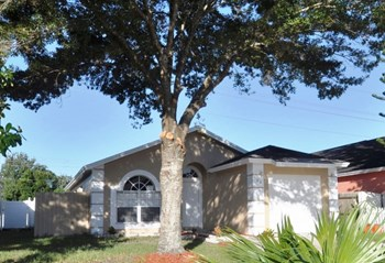 504 Southern Charm Dr 3 Beds Apartment for Rent Photo Gallery 1